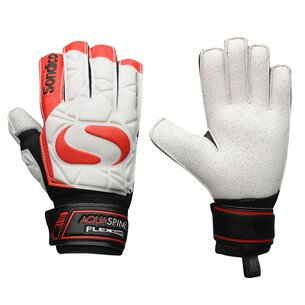 Sondico AquaSpine Junior Goalkeeper Gloves