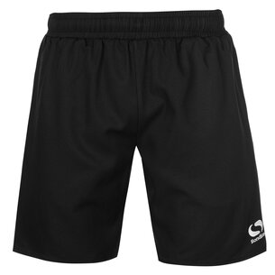 Sondico Referee Shorts Mens