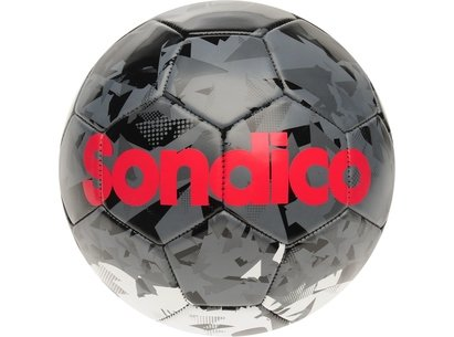 Sondico Character Mini Football