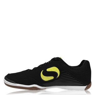Sondico Pedibus Indoor Counrt Trainers Mens