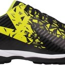 Blaze Mens Astro Turf Trainers