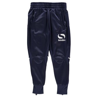 SPro Training Bottoms Juniors