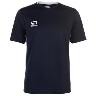 Fundamental Polyester Football Top Mens