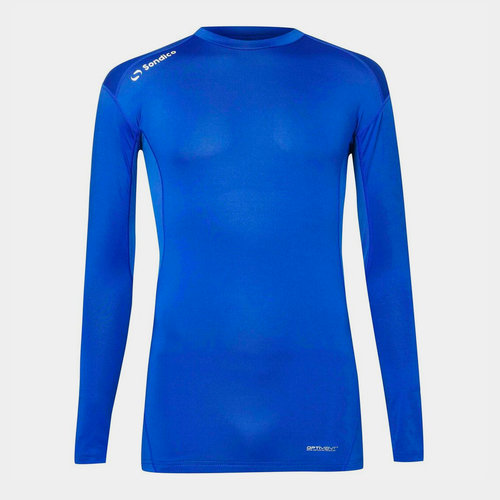 Base Core Long Sleeve Base Layer Snr