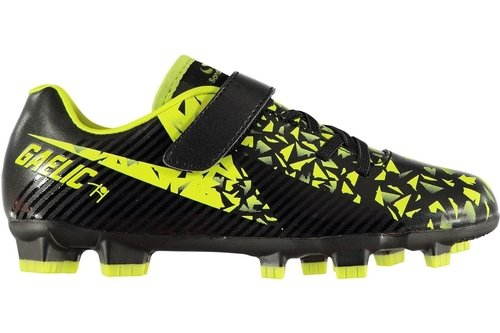 Gaelic FG V Football Boots Child Boys
