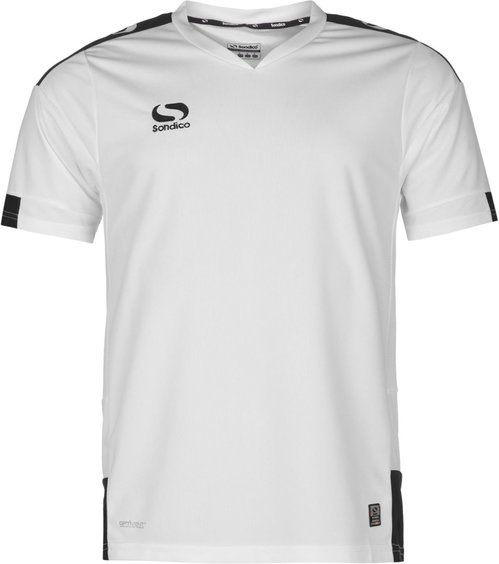 Training Jersey Mens