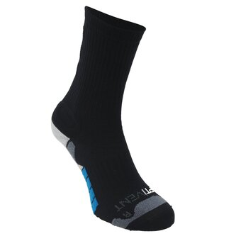 Elite Crew Training Socks Mens