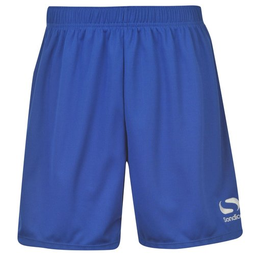 Core Football Shorts Junior