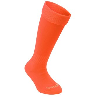 Football Socks Junior