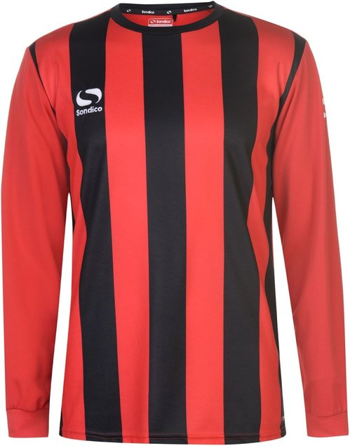 Milano Football Shirt Mens