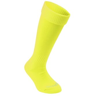 Football Socks Childrens