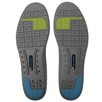 Elite Insoles Mens