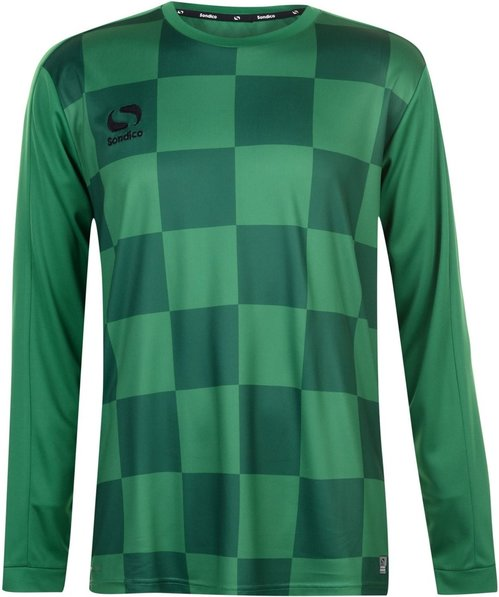 Pro Goalkeeper Top Mens