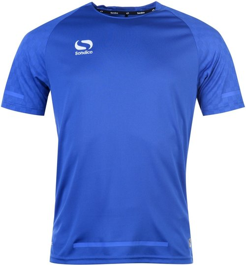 Evo Training Jersey Mens