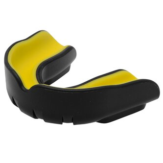 Gel Core Mouthguard