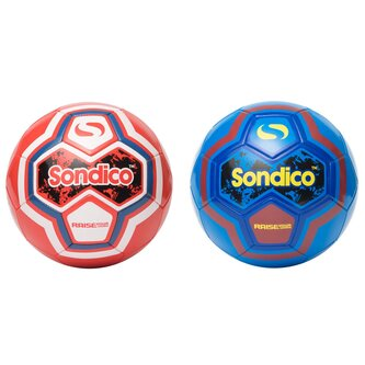 Sondico Training Football