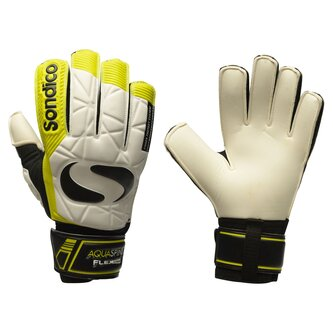 Aquaspine Goalkeeper Gloves Mens