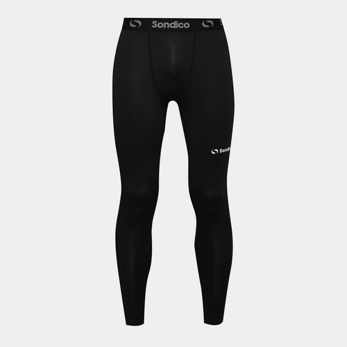 Core Tights Mens