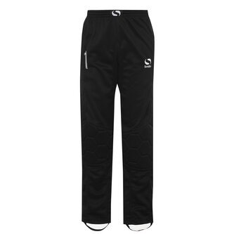 Goalkeeper Pants Mens