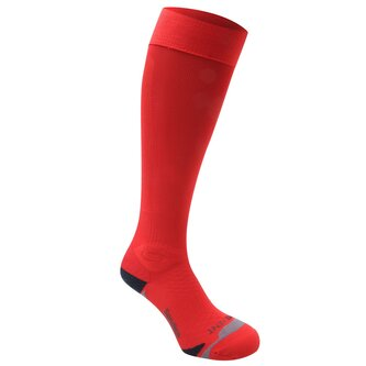 Elite Football Socks Childrens