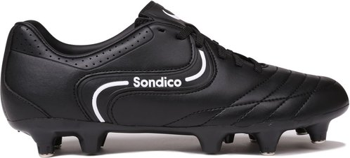 Strike II SG Junior Football Boots