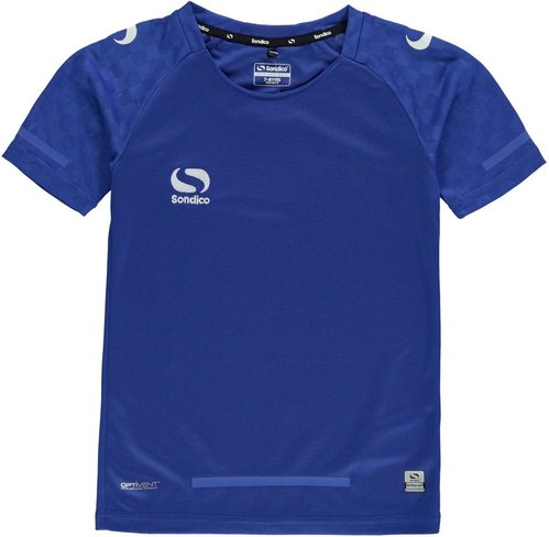 Evo Training Jersey Junior Boys