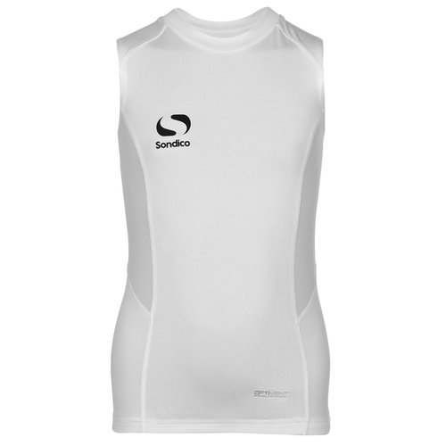 Base Layer Vest Junior Boys