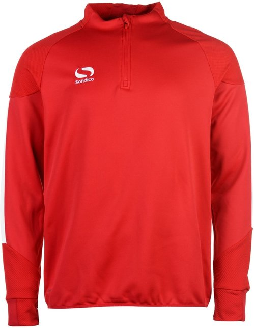 Evo Zip Top Mens