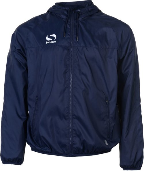 Wind Runner Jacket Mens