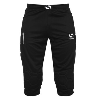 Goalkeeper Three Quarter Trousers Mens