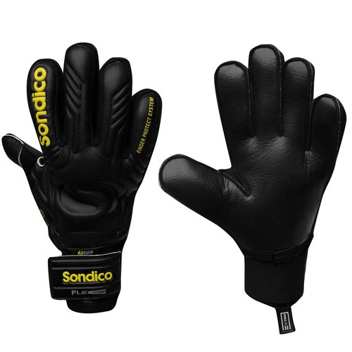 AquaElite Mens Goalkeeper Gloves