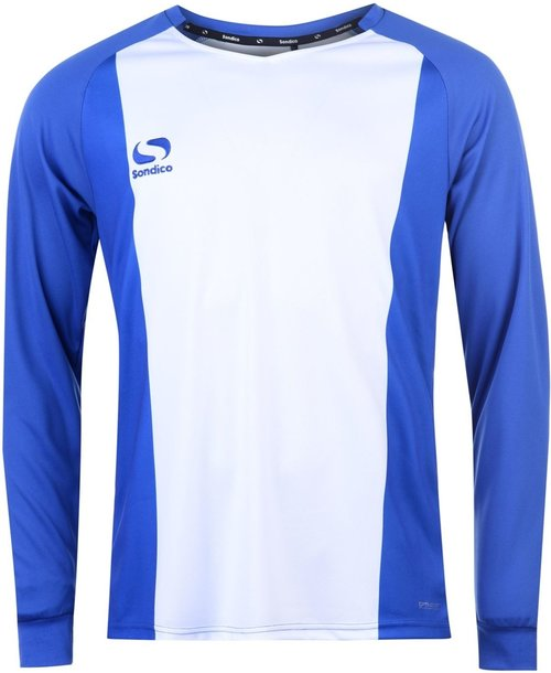 Valencia Football Jersey Mens