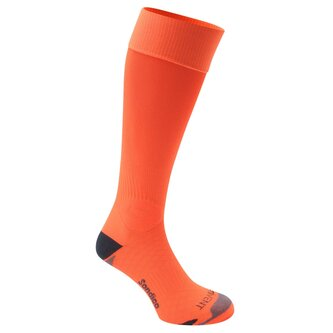 Elite Football Socks Mens