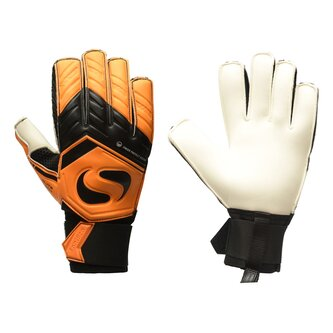 EliteProtech Goalkeeper Gloves Mens