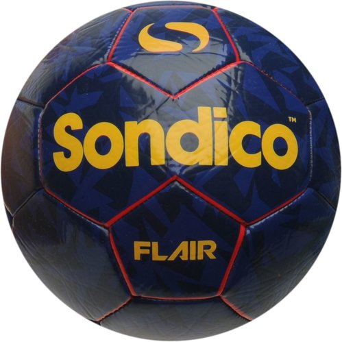 Flair Football