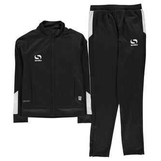 Strike Tracksuit Infant Boys