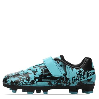 Gaelic FG V Football Boots Child Boots