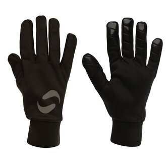 Players Gloves Adults