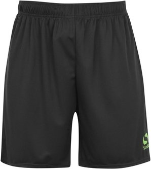 Core Football Shorts Mens