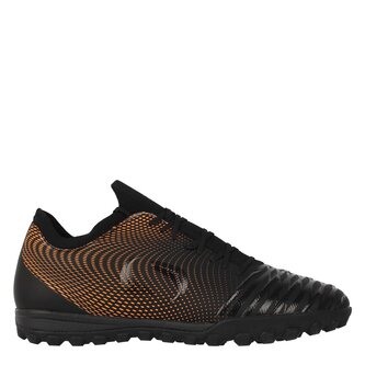 Astro Turf Trainers Mens