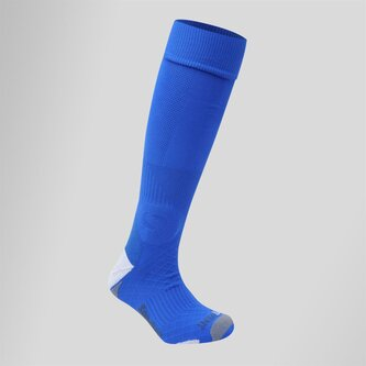 Oldham Athletic Kids Elite Football Socks