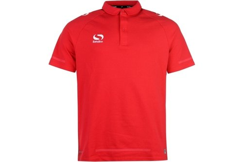 Evo Polo Shirt Mens