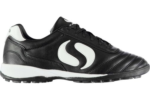 Strike Mens Astro Turf Trainers