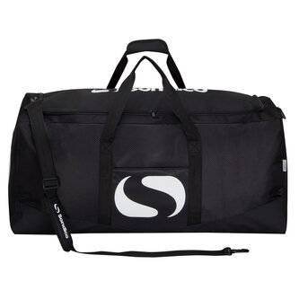 Team Kit Holdall