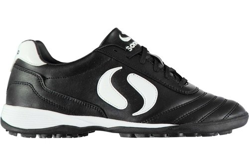 Strike Childrens Astro Turf Trainers