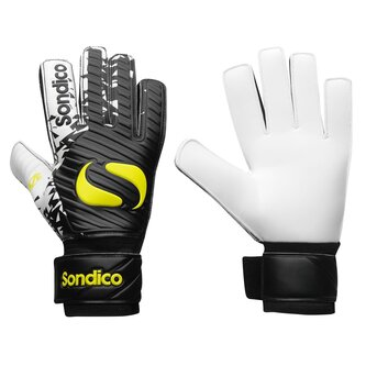 Blaze Goalkeeper Gloves Mens