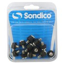 Sondico Core Football Studs